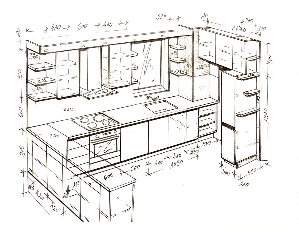kitchen_sketch